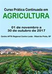 Prática Continuada em Agricultura