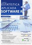 ESTATÍSTICA APLICADA - SOFTWARE R - 2017