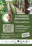 V Congresso Brasileiro de Heveicultura