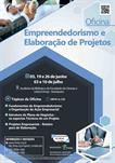 Oficina: Empreendedorismo e  Elaboração de Projetos