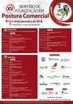 XV SIMPÓSIO DE ATUALIZAÇÃO EM POSTURA COMERCIAL