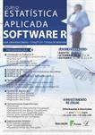 CURSO ESTATÍSTICA APLICADA - SOFTWARE R - 2018