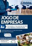 2º WORKSHOP: JOGO DE EMPRESAS