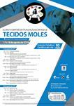II CURSO E I SIMPÓSIO EM ATUALIZAÇÃO DE CIRURGIA DE TECIDOS MOLES