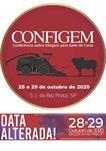 Conferência sobre Silagem para Gado de Corte - CONFIGEM
