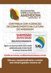 XVII ENCONTRO SOBRE A CULTURA DO AMENDOIM
