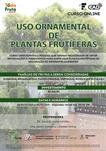 USO ORNAMENTAL DE PLANTAS FRUTÍFERAS