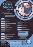 3º CURSO DE APERFEIÇOAMENTO EM CLÍNICA MÉDICA DE CÃES E GATOS