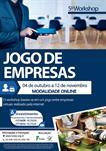 5º WORKSHOP JOGO DE EMPRESAS